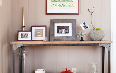 8 Ways to Decorate With Love and Meaning