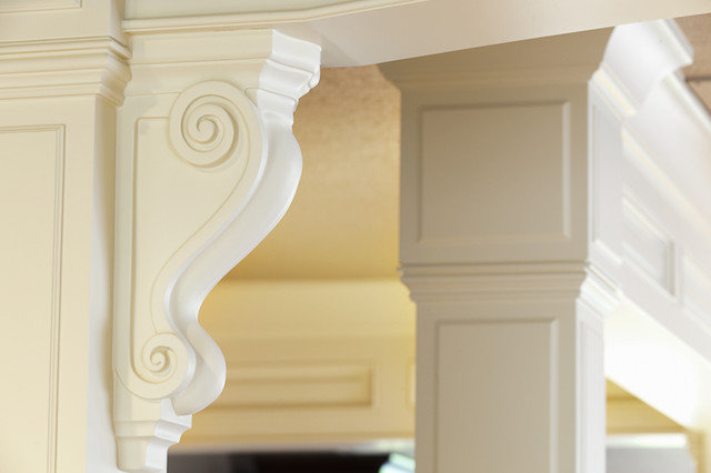 Curtains Ideas corbel curtain rod bracket : What is a Corbel/ Bracket?