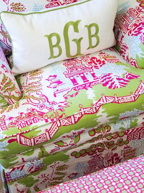 Fantastic Beach Decor For Living Room Gift - Living Room Designs ...