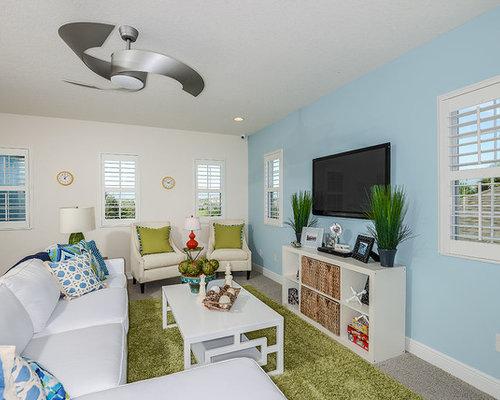 Waterfront steveston condo beach style living room autos for Living room zomato