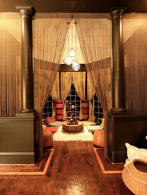 Best Hookah Room Home Design Design Ideas Remodel