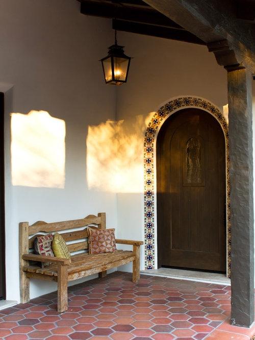 Spanish colonial in pasadena for The family room pasadena