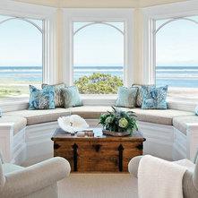 helius lighting group save photo beach style living room by kotzen interiors llp beach style balcony helius lighting group