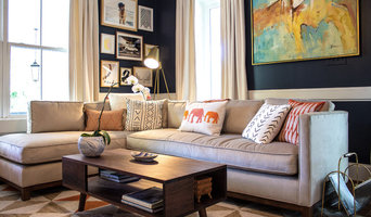 Exceptionnel Best 15 Interior Designers And Decorators In Chattanooga, TN | Houzz