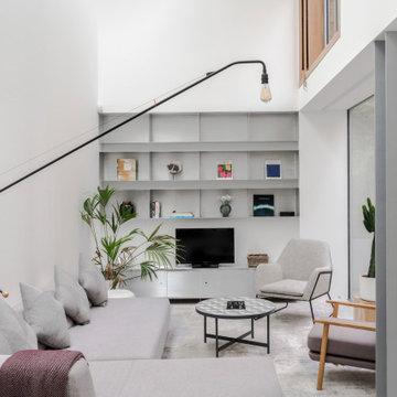 Chelsea Contemporary