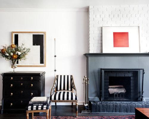 best scandinavian living room design ideas remodel pictures houzz - Scandinavian Living Room Furniture