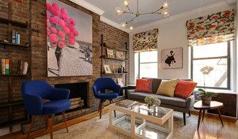 Chelsea Studio Apartment