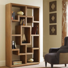Bookcases by Diggs & Dwellings LLC