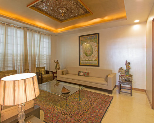 Living Room Designs In Chennai chennai living room design ideas, renovations & photos | houzz
