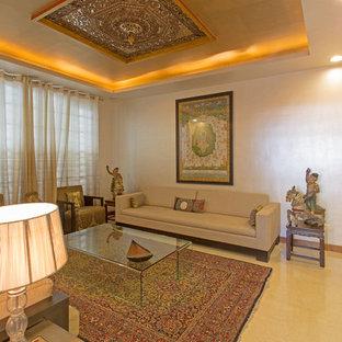 Chennai Home