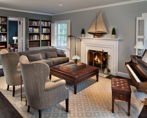 Half Moon Crest Home Design Ideas, Pictures, Remodel And Decor