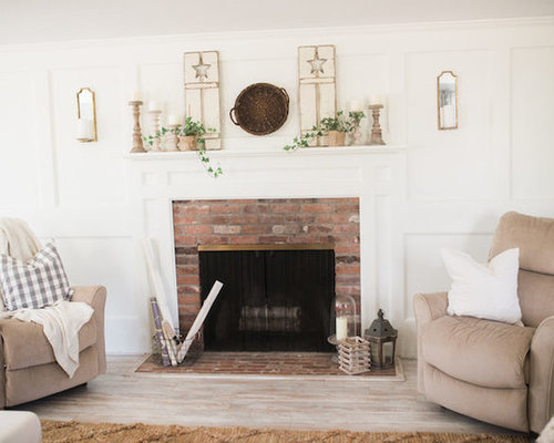 Raymour & Flanigan Living Room Design Ideas, Remodels & Photos | Houzz