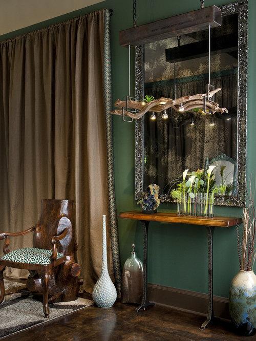 Showrooms Living Room Home Design Ideas Renovations Photos