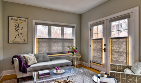 decorative bathroom windows decorative windows for.htm floor to ceiling bay windows want to add window seat  bay windows want to add window seat