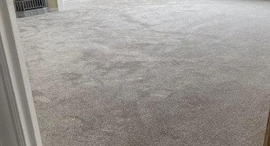 Best 15 Flooring Or Carpet Fitters In Gosport Hampshire Houzz Uk
