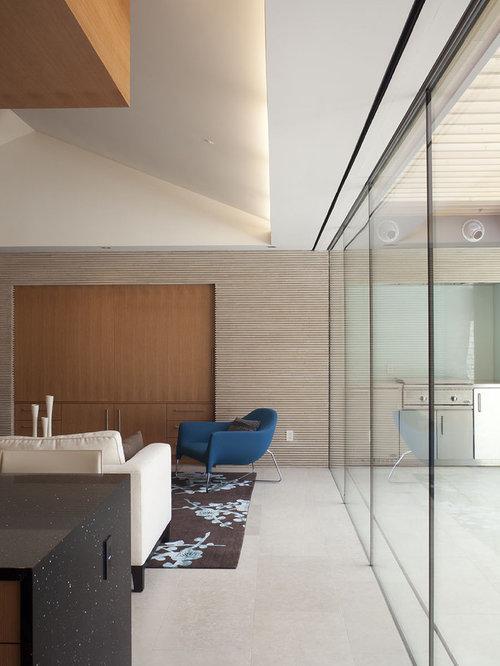 Vaulted Ceiling Recessed Lighting: SaveEmail,Lighting
