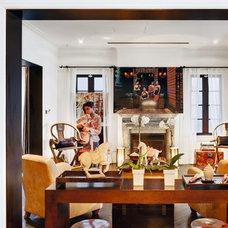 Asian Living Room China Home Inspirational Design Ideas Michael Freeman Yao Jing