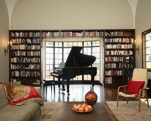 Grand Piano Home Design Ideas Pictures Remodel And Decor