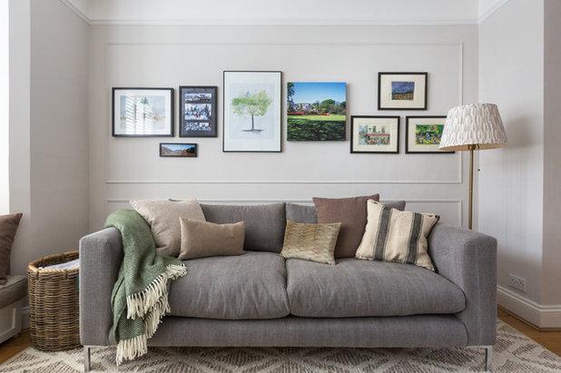 sofa reinigen aber bitte richtig. Black Bedroom Furniture Sets. Home Design Ideas