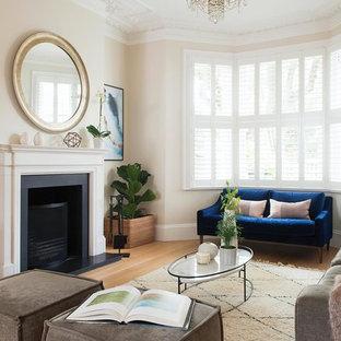 Chiswick Home