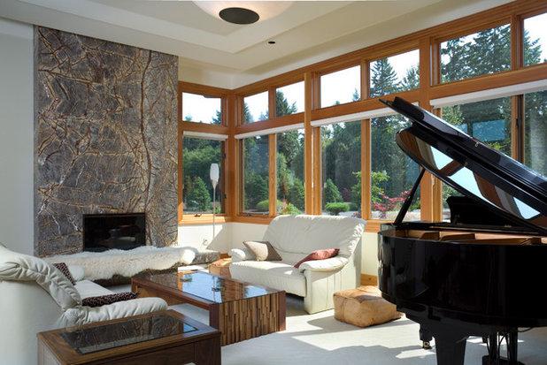 Put pianos into play for Piani domestici di alan mascord