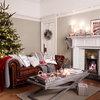 Houzz Call : Montrez-nous votre décoration de Noël !