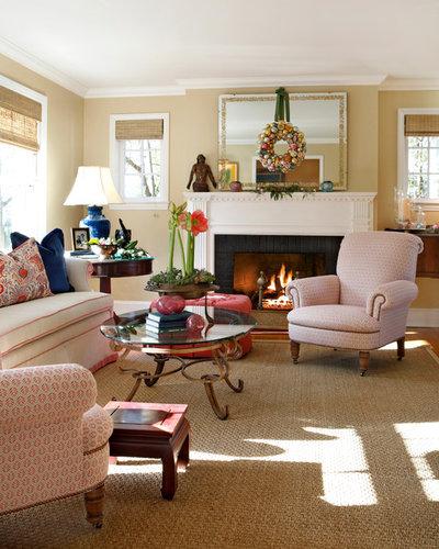 ritterstern oder amaryllis so versch nern beliebte exoten weihnachten. Black Bedroom Furniture Sets. Home Design Ideas