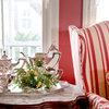 Simple Pleasures: Indulging in Teatime