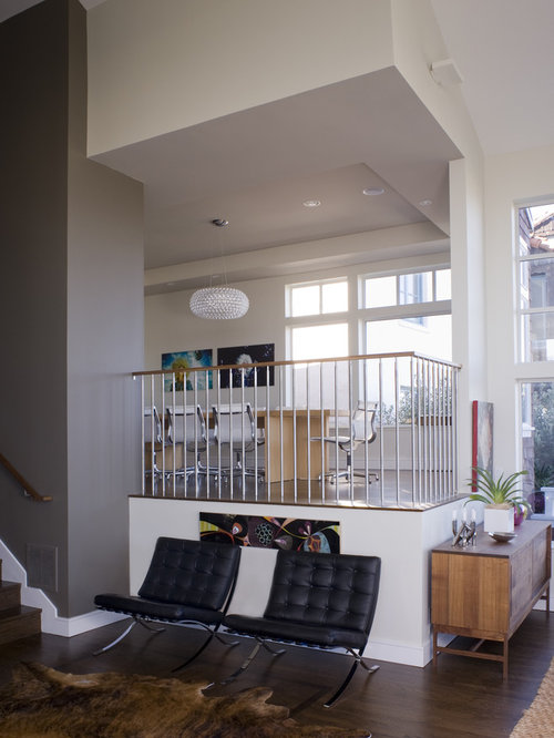 split level entry houzz ideas amp design facts about split level house designs