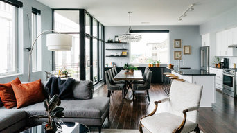 Best 15 Interior Designers And Decorators In Chapel Hill Nc Houzz