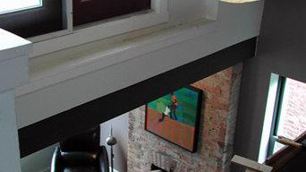 Cincinnati Studio