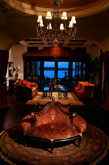 Keeping Room Great Room Furniture ideas