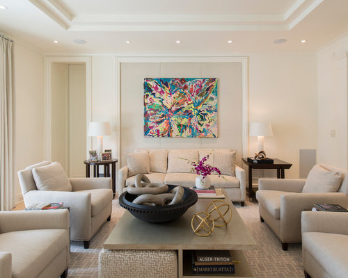 Benjamin Moore Ivory Home Design Ideas Pictures Remodel And Decor