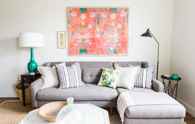 How to Make Your Home Irresistible to Renters