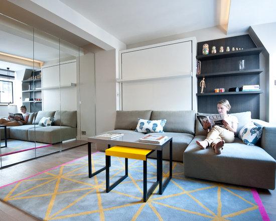 Studio Apartment Interior Designs studio apartment interior | houzz