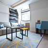 Houzz Tour: A Studio Makes the Most of Every Inch