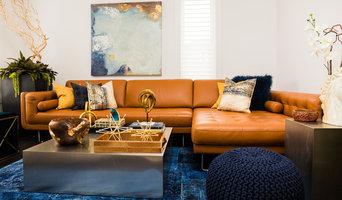 Best 15 Interior Designers and Decorators in Edmonton Houzz