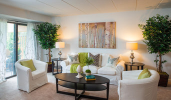 Best 15 Interior Designers And Decorators In Nutley, NJ | Houzz