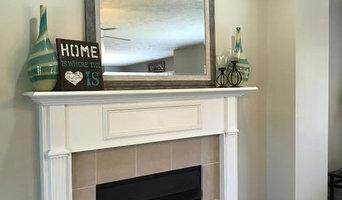 Best Home Stagers In Clarksville, TN | Houzz
