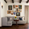 10 Clever Ways to Style Dead Corners