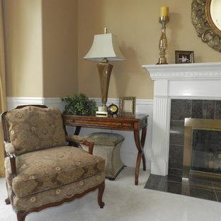 Classic & Elegant Home Design