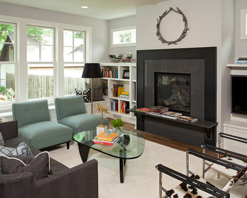 Accent Chairs Ideas Pictures Remodel and Decor