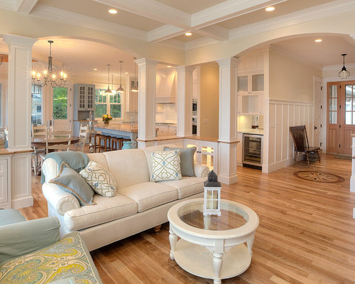 SaveEmail  MAC Custom Homes. Ethan Allen Sofa Ideas Ideas  Pictures  Remodel and Decor