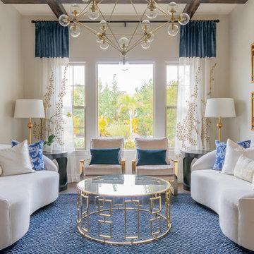 Classic Elegance Home | Scripps Ranch