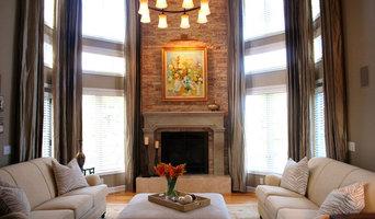 Clic Great Room Contact Cyrus Interiors 5 Reviews Ann Arbor S Premier Interior Design