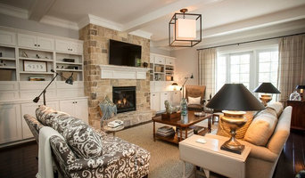 Best Interior Designers And Decorators In Augusta GA