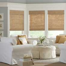 ... Peerless Wallpaper And Blinds. peerlesswallpaperandblinds's ideas