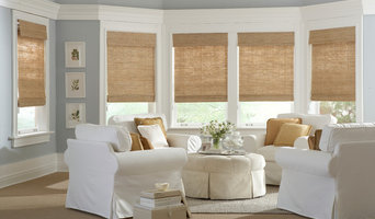 Best 15 Window Treatment Professionals Near You Houzz
