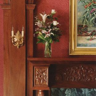 Classic Wellesley Home