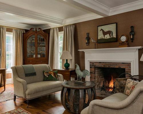 Formal Living Room Ideas formal living room ideas & design photos | houzz